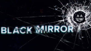 black-mirror-logo